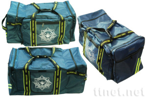 Fire Fighting Bags - 2
