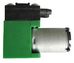 Micro Air Vacuum Pump (DA20SDC)