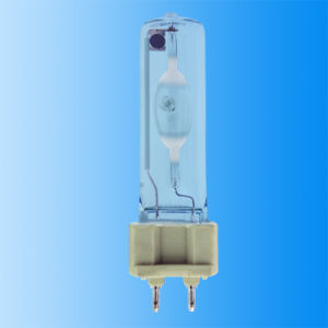 150W Metal Halide Bulb Made in China pictures & photos
