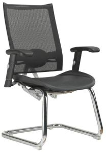 Office Chair (DH8-501MM)