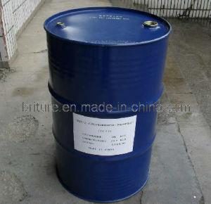 Tris (2-CHLORO PROPYL) Phosphate, Fire Retardant