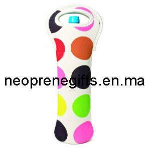 Wine Tote, Wine Bag, Wine Holder, Wine Cooler (SW2011)