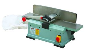 """6"""" Jointer (TB6)"""