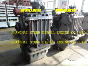 Marine Gearbox Hct1100 pictures & photos