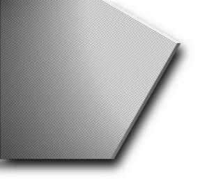 Press Plate (YN-8860)