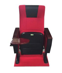 Theater Seating Price Auditorium Seat Lecture Hall Chair (SM) pictures & photos