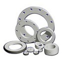 High Quality White Teflon Gasket for Small Machines pictures & photos