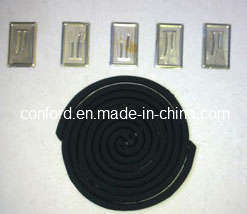 Africa Smokeless Mosquito Coil