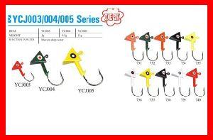 Fishing Hook (CNK40F)