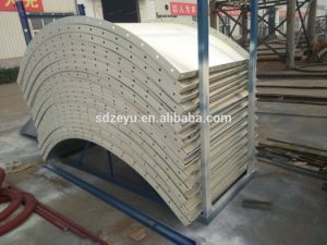 Cement Silo System Manufacturer pictures & photos