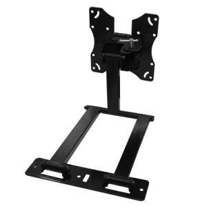 TV Bracket LCD200/LCD TV Wall Mount/TV Stand pictures & photos