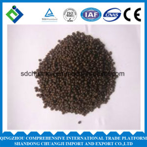 DAP Compound Fertilizer 18-46-0 Manufacturer Price pictures & photos
