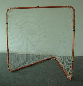 Lacrosse Goal (LG-001)