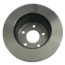 Ts16949 Approved Brake Discs with Aimco and OEM Numbers pictures & photos