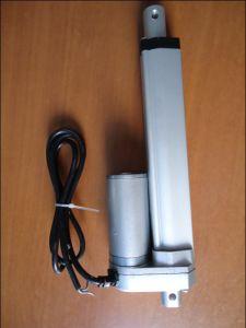 Linear Actuator -1