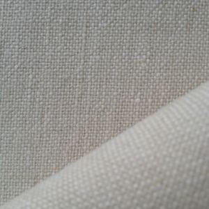 Hemp/Merino Wool Canvas Fabric (QF13-0127) pictures & photos