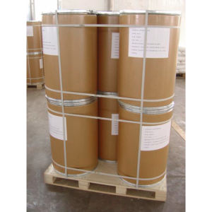 Copper Pyrithione pictures & photos