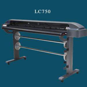 LC750 Inkjet Printer