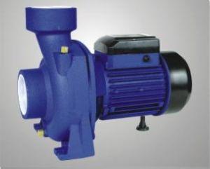 Centrifugal Pump (HF/6B)
