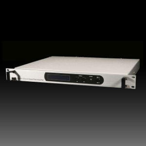 CATV Optical Line Amplifier 1550nm EDFA (Low Input Type) (HA5200) pictures & photos