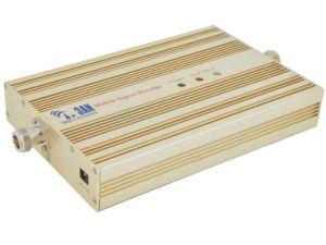 1900 Signal Repeater (SR-20-1P)