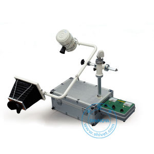 Veterinary Portable X-ray Unit (PX 10V) pictures & photos