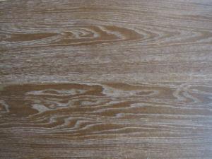 Oak Stained Engineered Wood Flooring