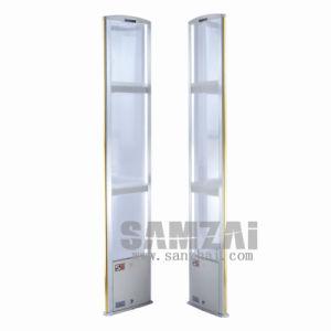 EAS System, RF System, Crystal RF System (SZ-G880)