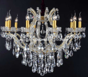 K9 Crystal Chandelier (AQ10033/10) pictures & photos