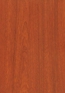 8.3mm HDF Laminated Flooring Sandal Color 2568 pictures & photos
