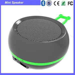 Hot Selling Bluetooth Speaker for Different Media Player