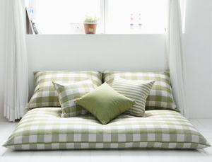 Bean Sofa (PW-BBG-001)