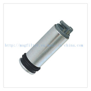 Electric Fuel Pump for Ford, Seat, VW