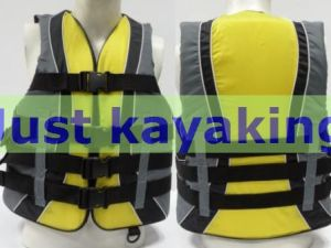 Life Jacket (KL-0619) pictures & photos