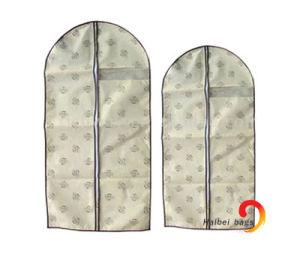 Suit Bag (HBGA-002) pictures & photos