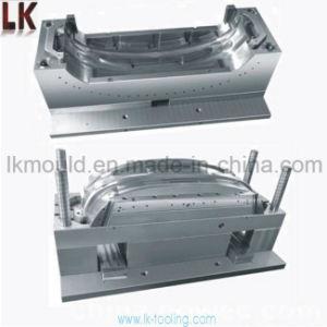 Professional Manufacturer Auto Parts Mould Maker