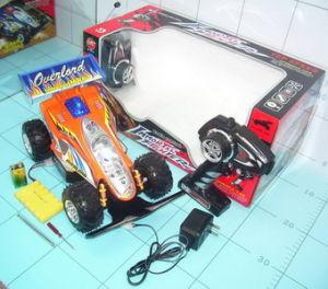 R/C Car (J056822)