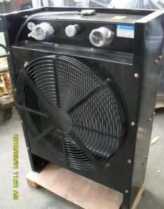 Auto/Car Radiator
