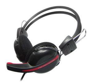 Headphone (SM-868)