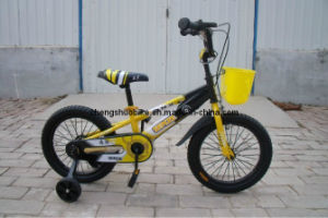 Cute Kids Bike CS-T1211 in Hot Selling pictures & photos