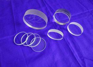 Quartz Substrate, Coated Quartz Plate, Transparent Quartz Plate pictures & photos