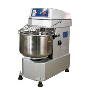 CE Aprroved!Dough Mixer (HS20)