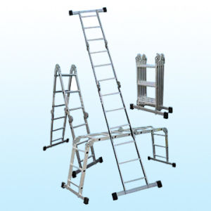 Ladders (TA-LM01)