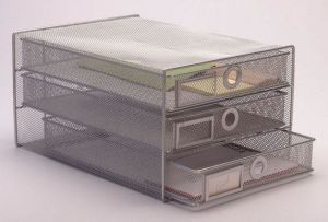 File Box (ITM0781FH)