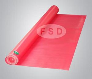 PVC Fiberglass Fabric pictures & photos