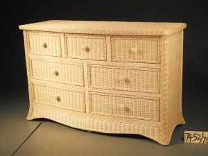 Rattan Furniture (SA7452-7S)