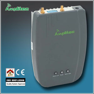 C10H-CDMA Mini Repeater/10dBm/ Mobile Signal Booster