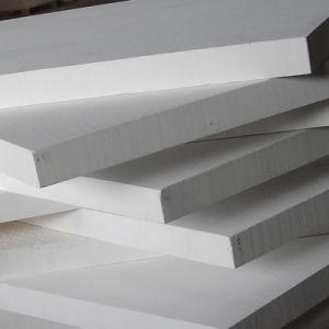 Heat Insulation Calcium Silicate Board (650c & 1000c & 1100c) pictures & photos