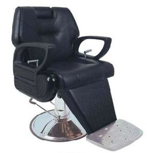 Barber Chair (MY-A8658)