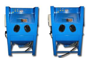 Sand Blasting Machine (TB-6050)